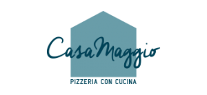 CasaMaggio